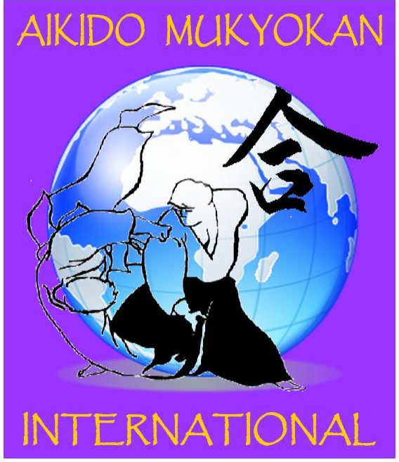 Aikido Mukyokan International