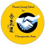 cropped-phoenix-logo1.jpg